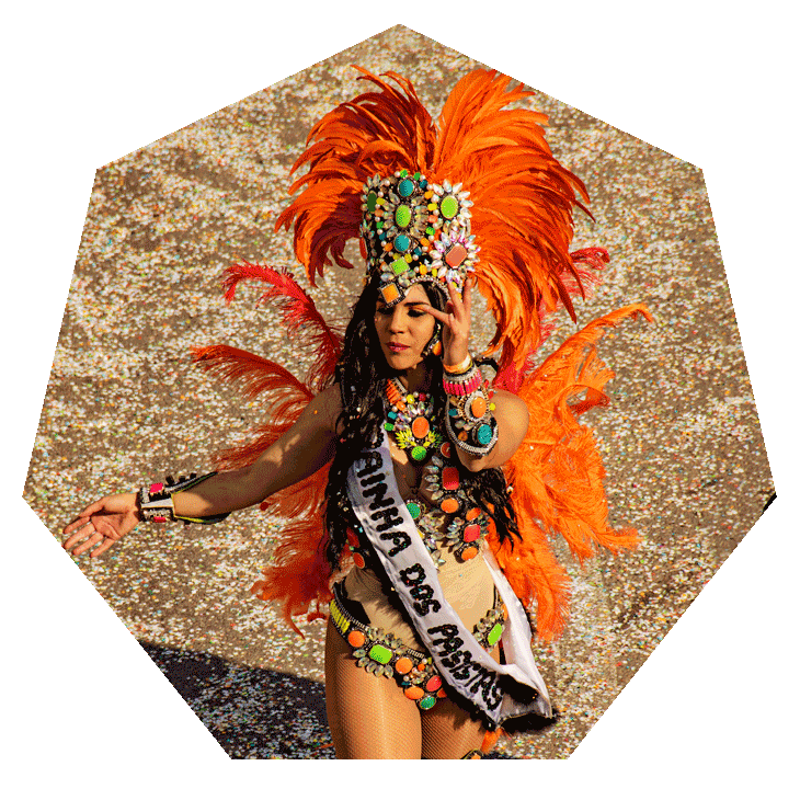 https://www.carnavaldemaiche.fr/wp-content/uploads/2020/02/costumes-fille-bresil.png